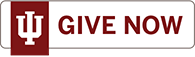 Give now to IUPUI's 50th anniversary campaign